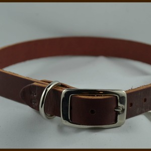 FLAT LEATHER COLLAR.jpg