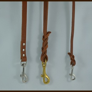 Halter Leather Leash.jpg