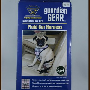SEATBELT HARNESS.jpg